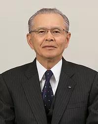 テクノオーシャン・ネットワーク 会長 山内 隆司